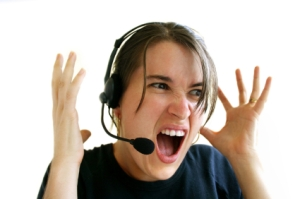 stressed_call_center