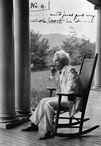 mark-twain-rocking-chair