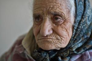 wrinkled-face11