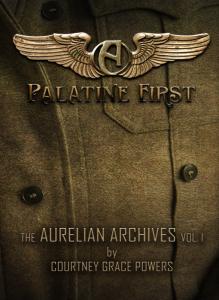Palatine First